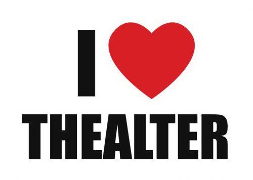 """THEALTER Tea for Two workshop – """"Nem szeme lát, csak szíve"""" – Shakespeare Reloaded"""